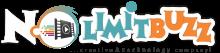 NoLimitBuzz_Logo_Black.png