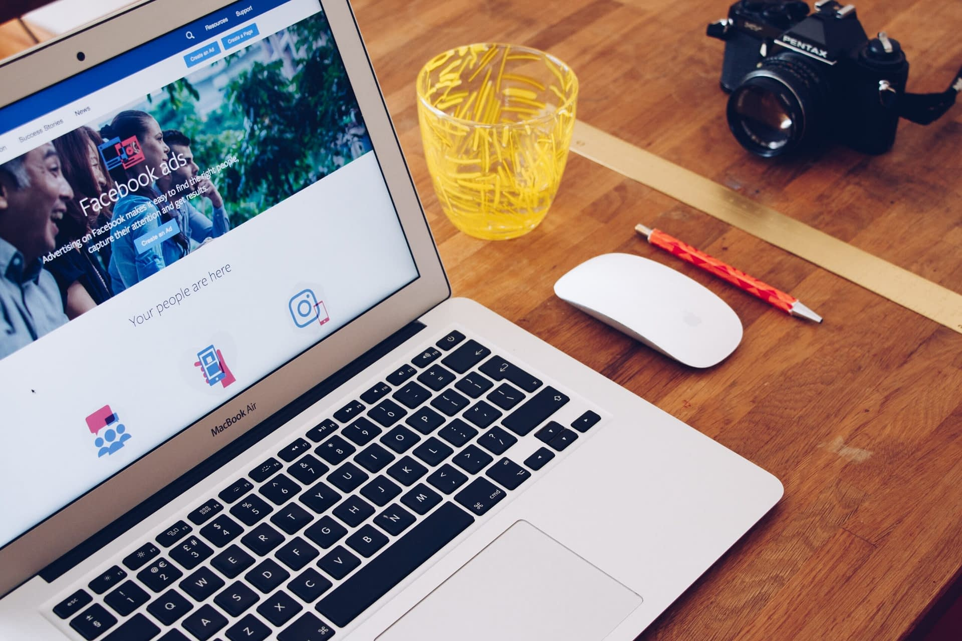 Social Media A Great Tool For Marketing