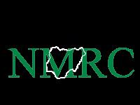 NMRC - Nigeria Mortgage Refinance Company