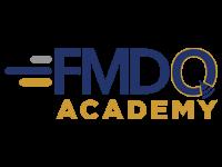 FMDQ-Academy