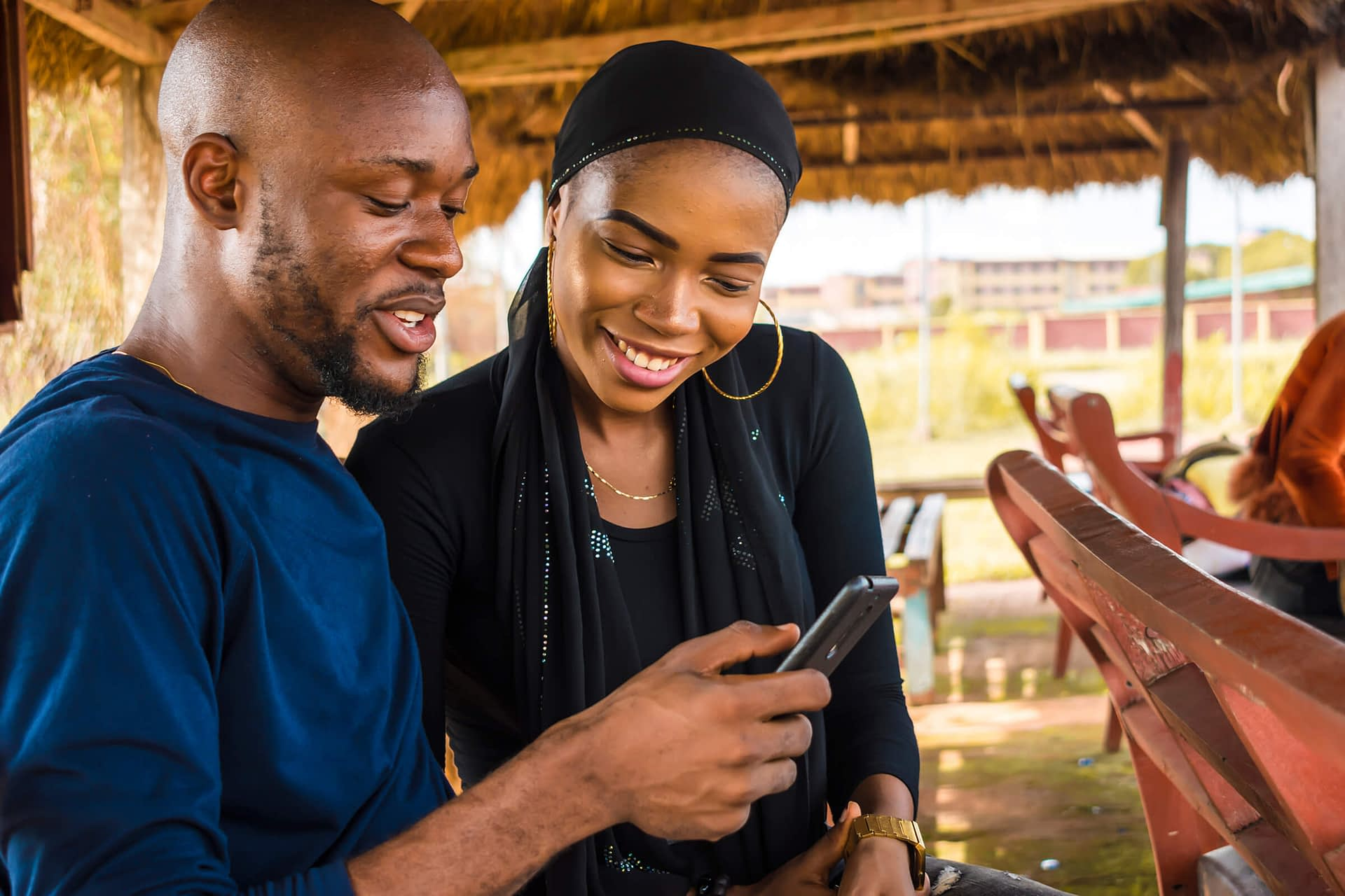 How to Get Customers to Trust Your Online Store in Nigeria